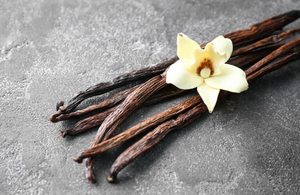 Los 6 mejores perfumes con olor a vainilla