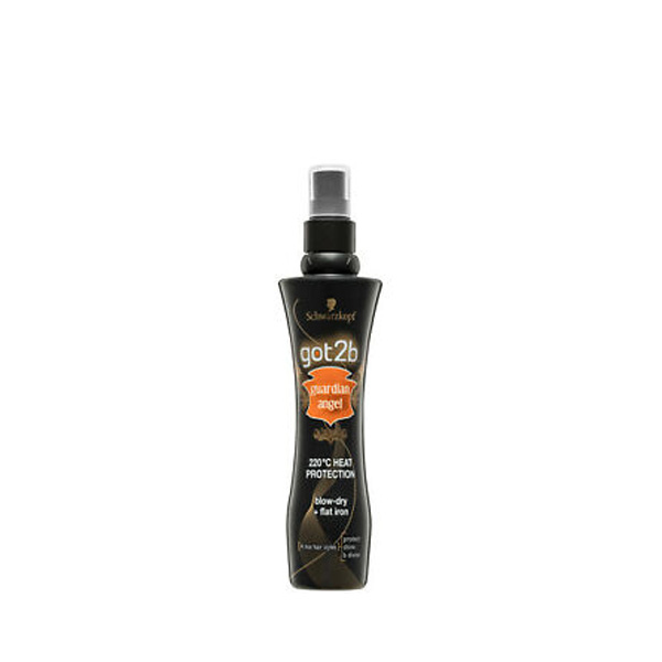 Got2b Guardian Angel 220ºC Heat protection spray