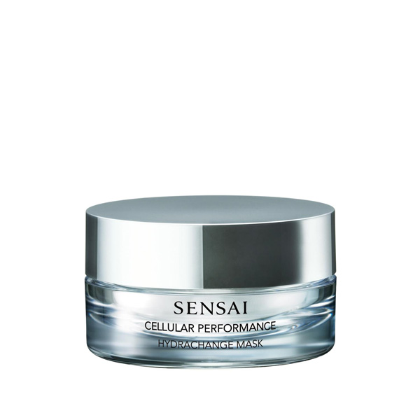 Cellular Perfomance Hydrachange Mask