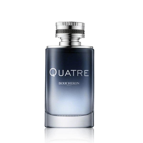 Quatre Absolu de Nuit Homme Eau de parfum