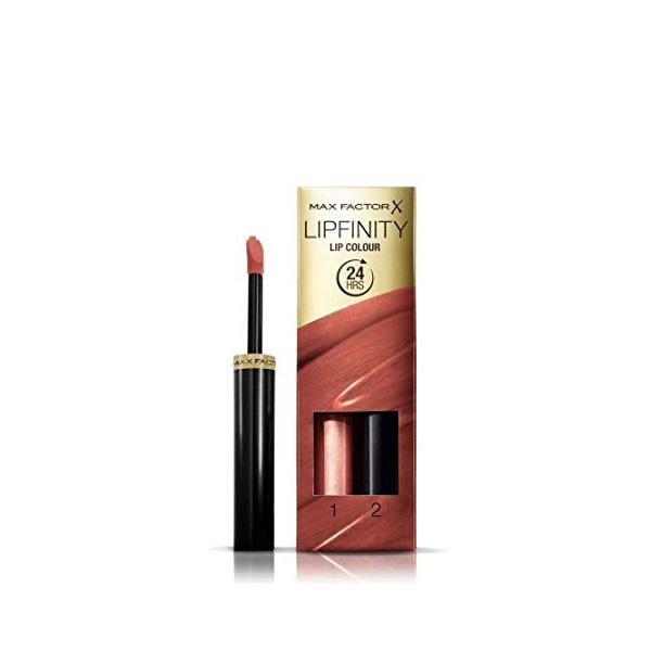 Lipfinity Barra de labios