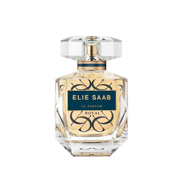 Le Parfum Royal Eau de parfum