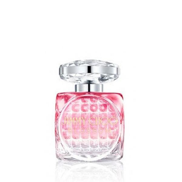 Blossom Special Edition Eau de parfum