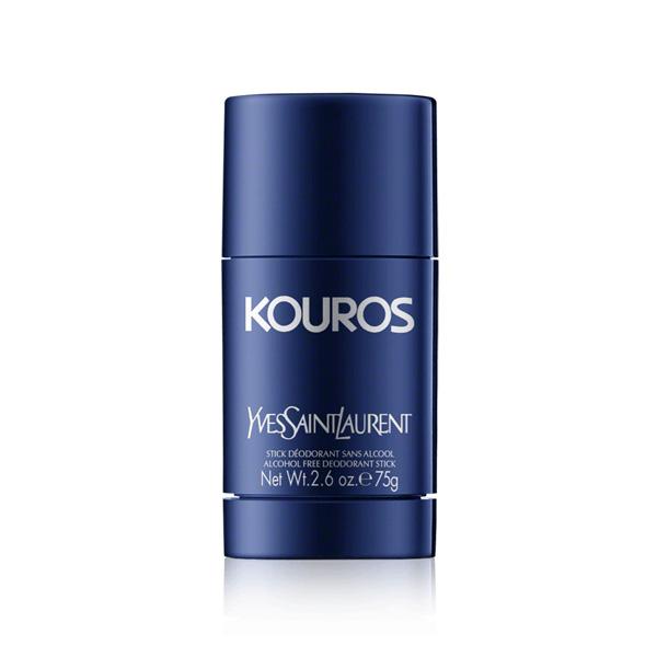 Kouros Desodorante stick