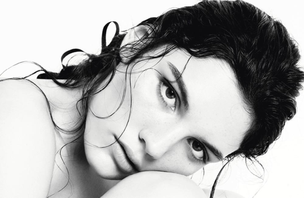 Musc Noir for Her de Narciso Rodriguez, más atrevida que nunca