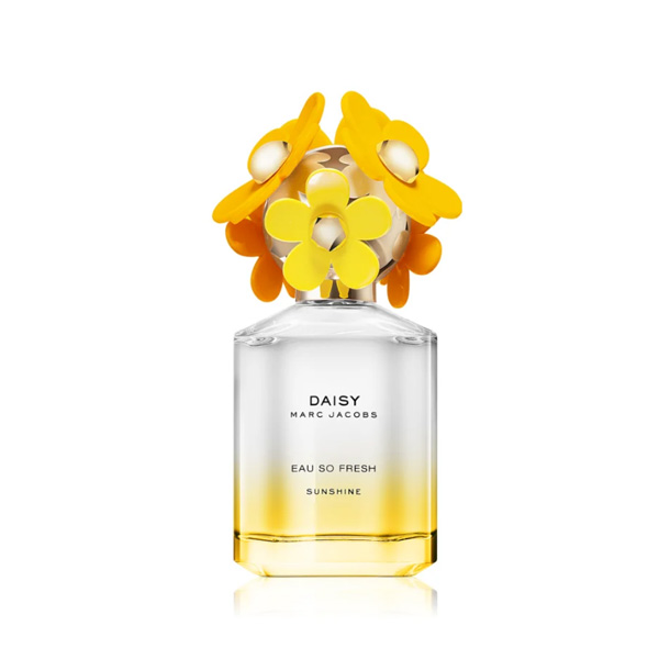 Daisy Eau So Fresh Sunshine Eau de toilette