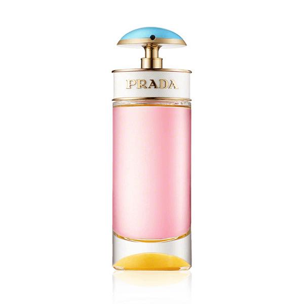 Candy Sugar Pop Eau de parfum