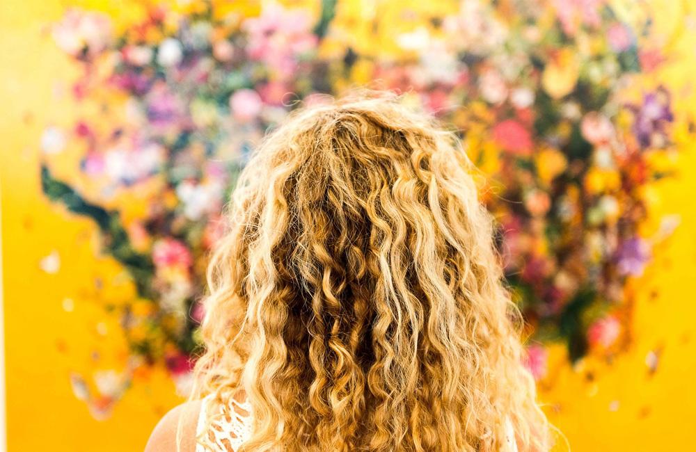 ¿Cómo elegir un rizador de pelo?