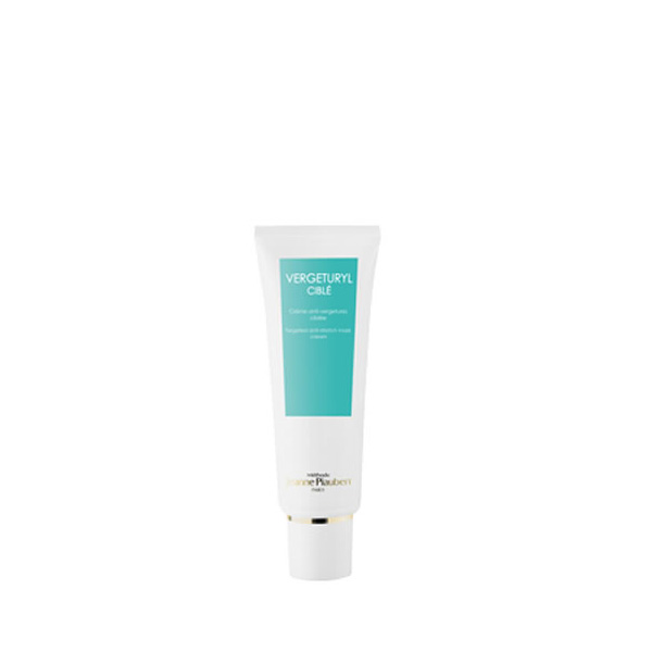 Vergeturyl Ciblé Anti-Stretch Mark Cream