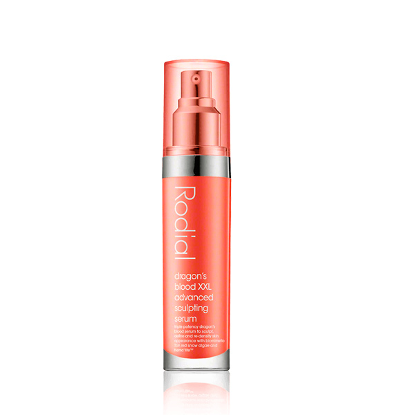 Dragon's Blood Advanced XXL Sculpting Serum