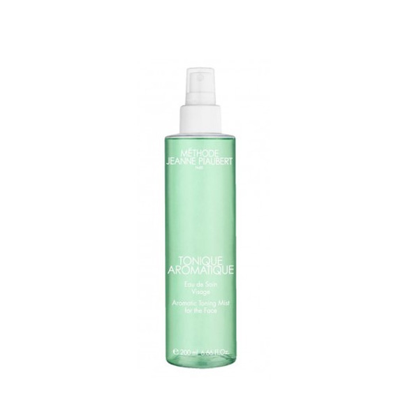 Tonique Aromatique Aromatic Toning Mist For the Face