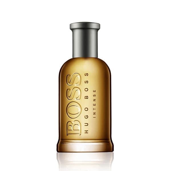 Boss Bottled Intense Eau de parfum