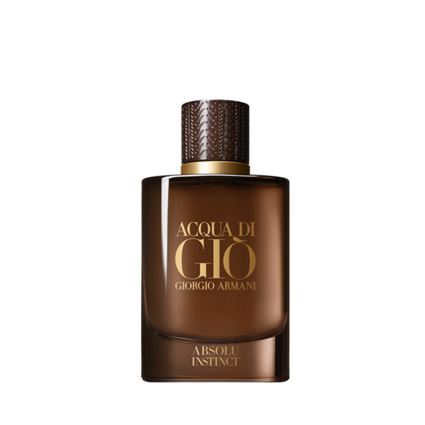 Acqua di Giò Absolu Instinct Eau de parfum
