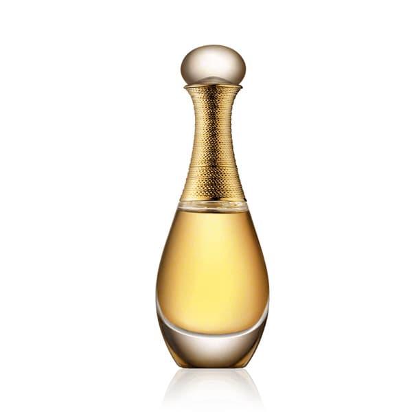 J'Adore L'Or Eau de parfum