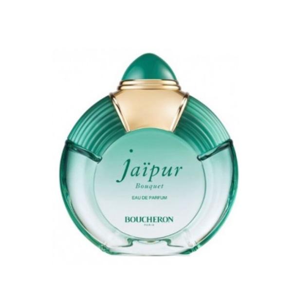 Jaïpur Bouquet Eau de parfum