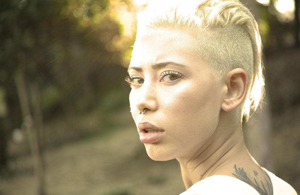 Nuevas tendencias: Corte Pixie para el cabello 2020