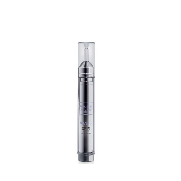 Basis Essence Miracle Complex Anti-Rougeurs