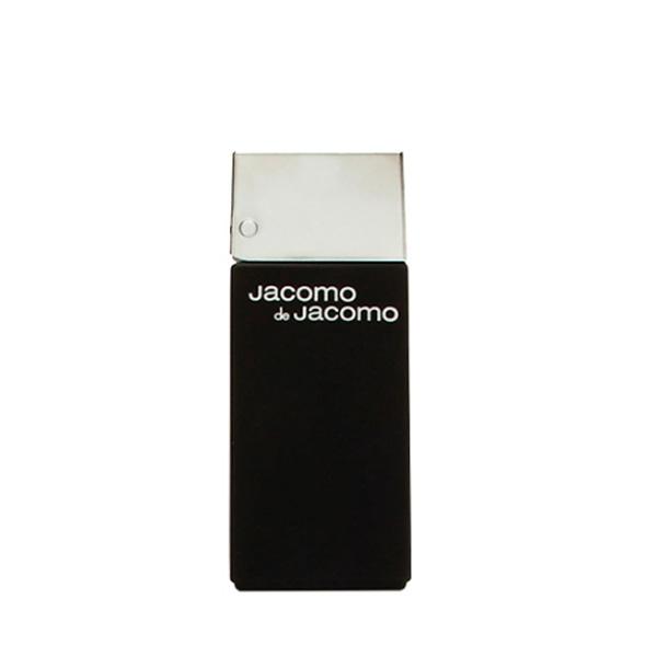 Jacomo de Jacomo Eau de toilette