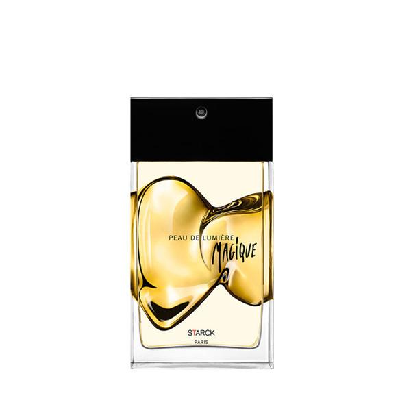 Peau de Lumière Magique Eau de parfum