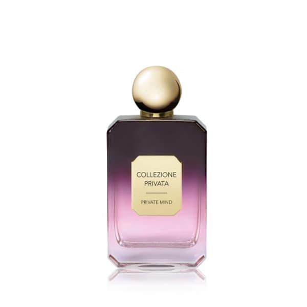 Private Mind Eau de parfum