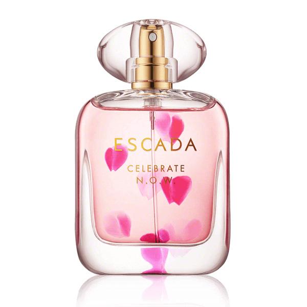 Celebrate N.O.W Eau de parfum