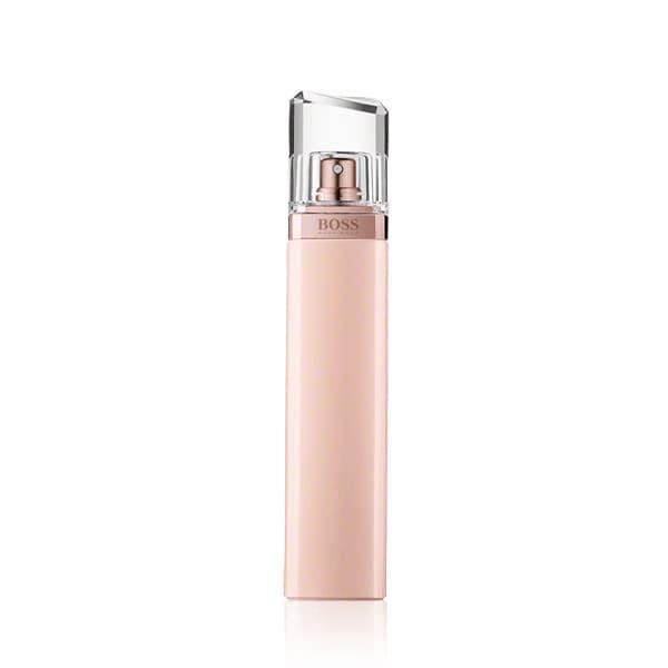 Boss Ma Vie Intense Eau de parfum