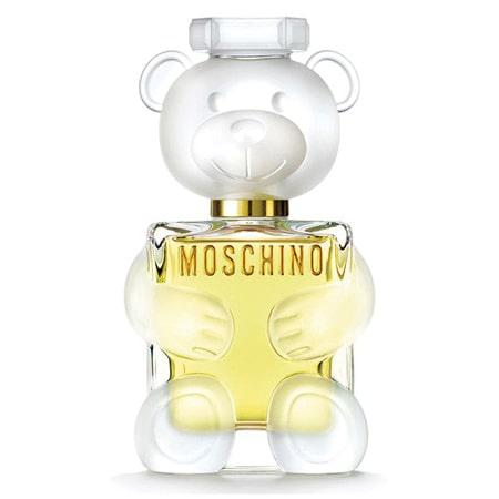 Toy 2 Eau de parfum