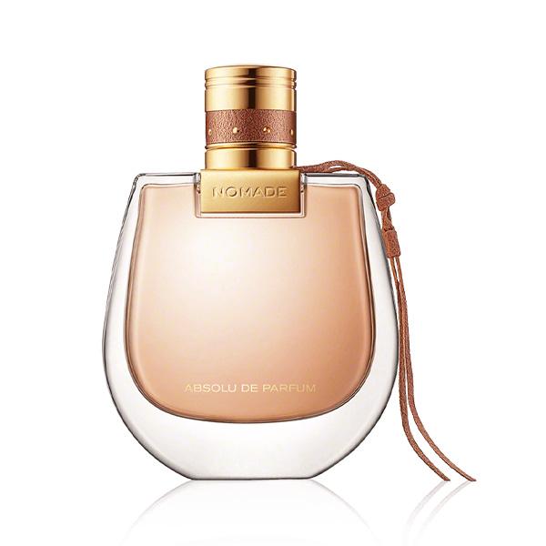 Nomade Absolu de Parfum Eau de parfum