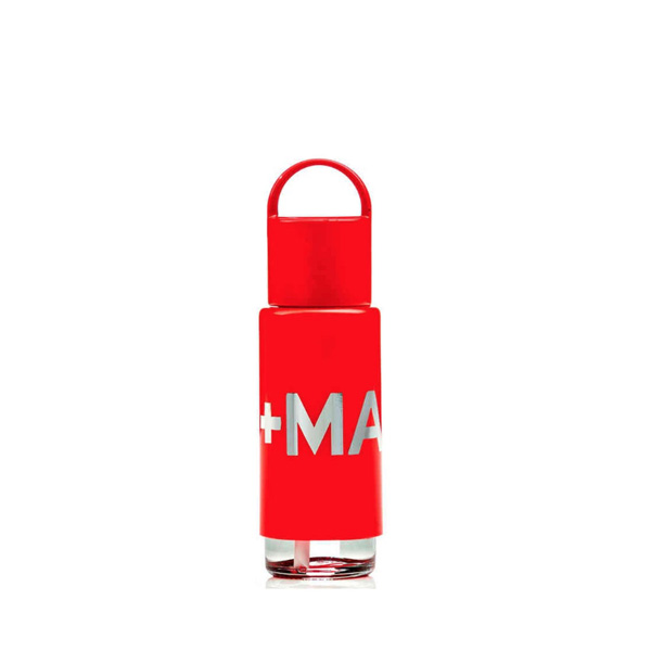 Red +Ma Eau de parfum