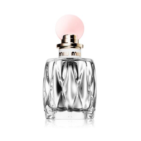Fleur D'Argent Eau de parfum
