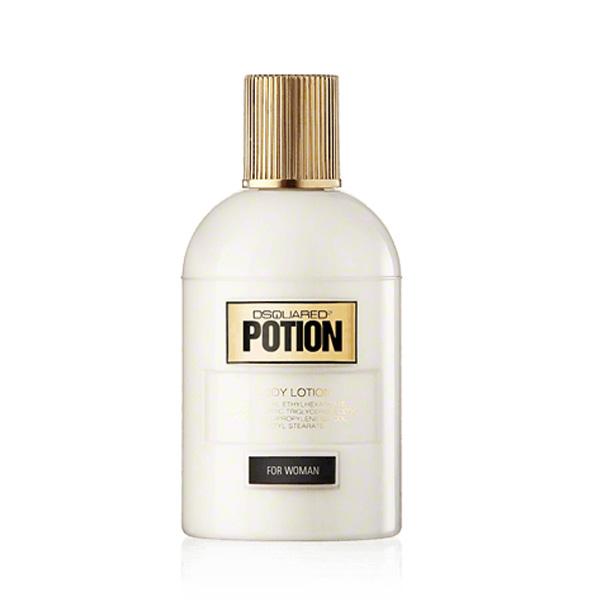 Potion for Woman Loción corporal
