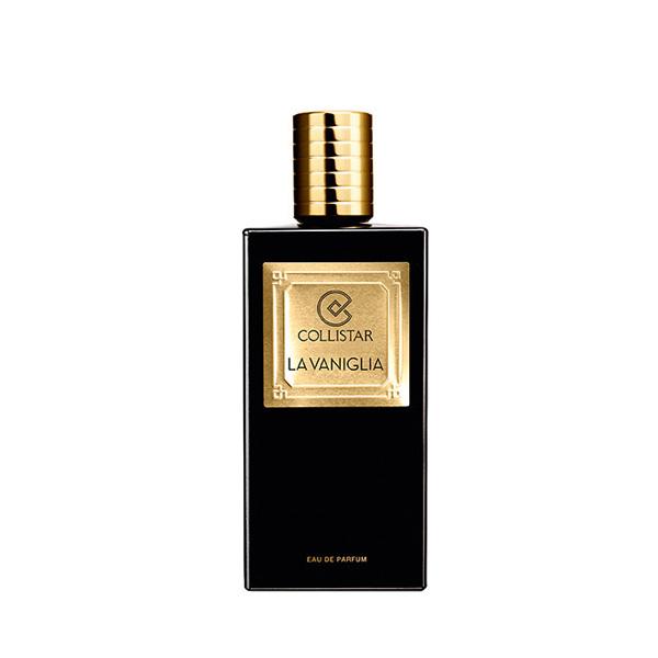 La Vaniglia Eau de parfum