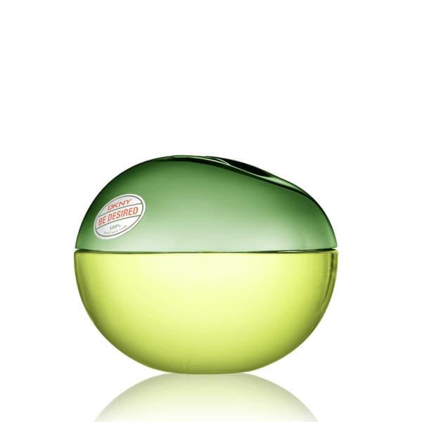 DKNY Be Desired Eau de parfum