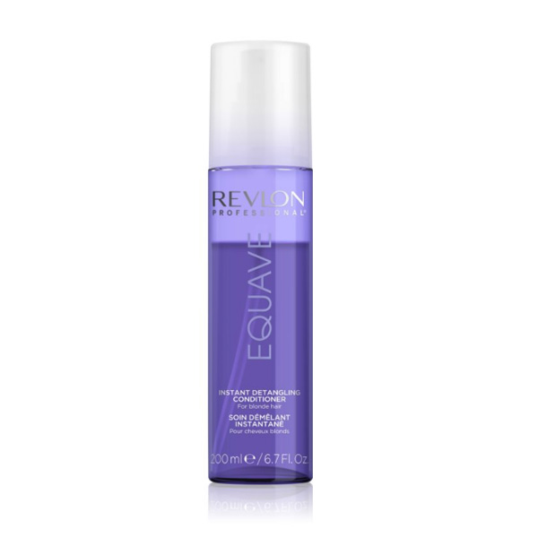 Equave Instant Beauty Blonde Conditioner