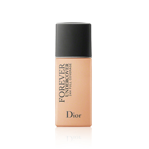 Diorskin Forever Undercover Fondo de maquillaje