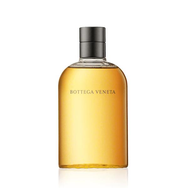 Bottega Veneta Gel de ducha perfumado