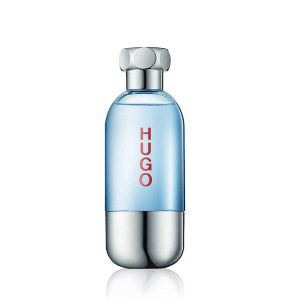 Hugo Element Eau de toilette