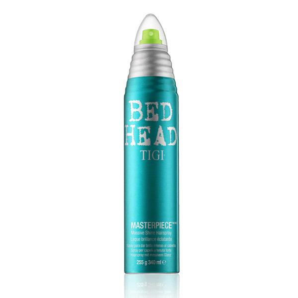 Masterpiece™ Massive Shine Hairspray