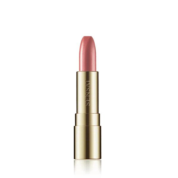 The Lipstick