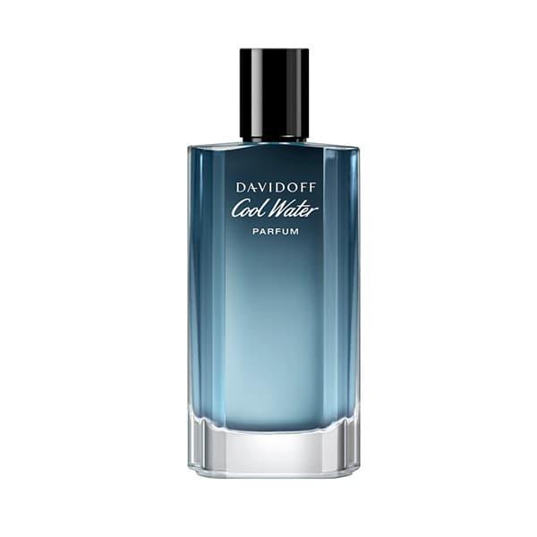 Cool Water Parfum Eau de parfum