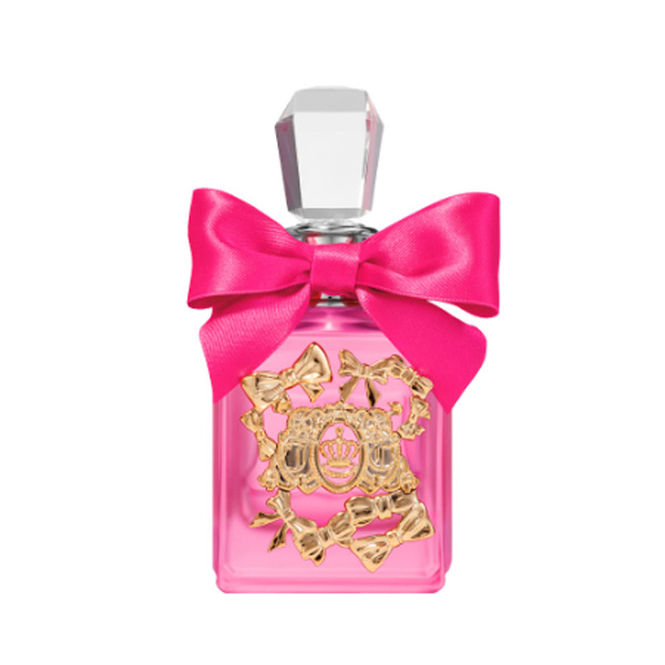 Viva la Juicy Pink Couture Eau de parfum
