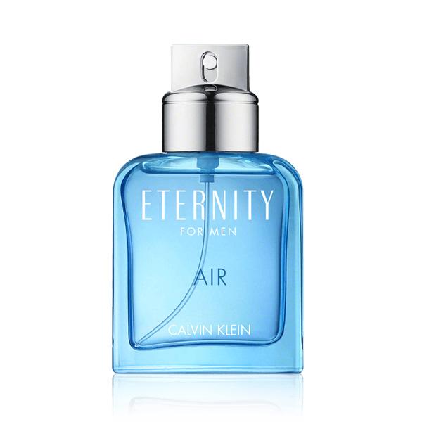 Eternity Air for Men Eau de toilette
