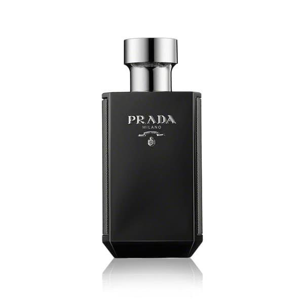 L'Homme Intense Eau de parfum
