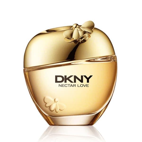 DKNY Néctar Love Eau de parfum