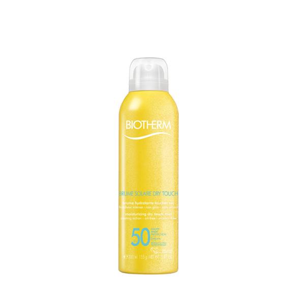 Bruma Solar Hidratante SPF50
