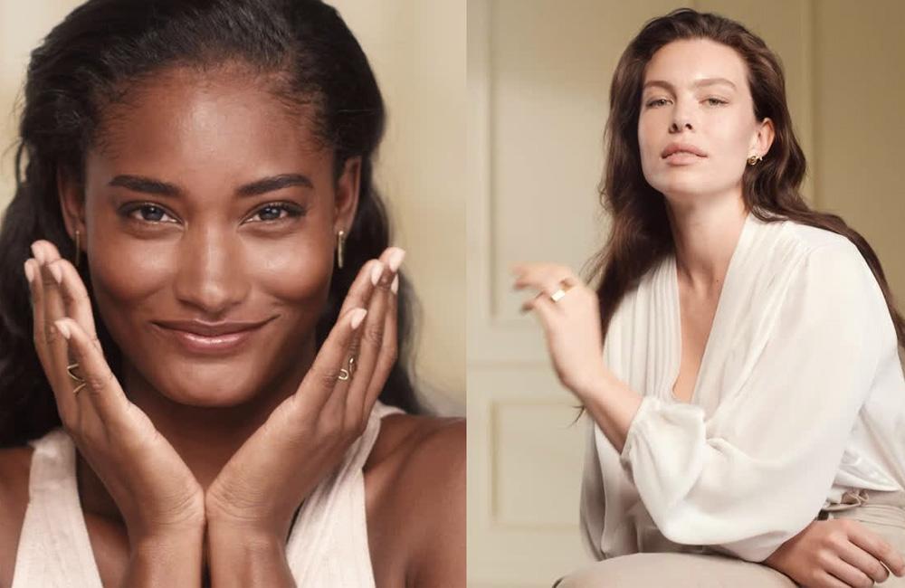 Revitalizing Supreme+ Bright, porque tu piel no necesita filtros