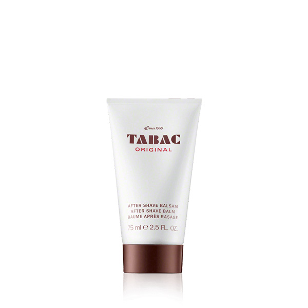 Tabac Original Aftershave bálsamo