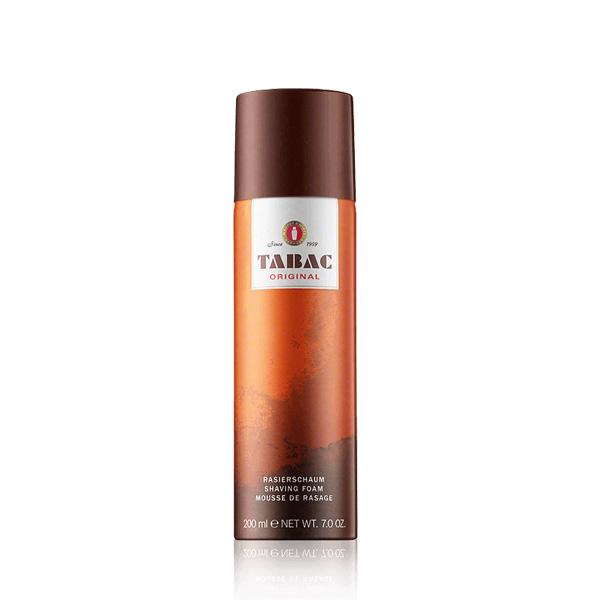 Tabac Original Espuma de afeitar