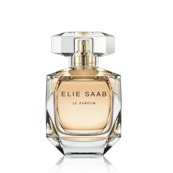 Le Parfum Eau de parfum