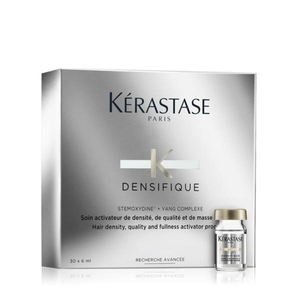 Densifique Tratamiento Cure Densifique